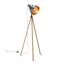 broom-leg-tripod-floor-lamp-black-copper-shade-HV1053-2copy-children.jpg